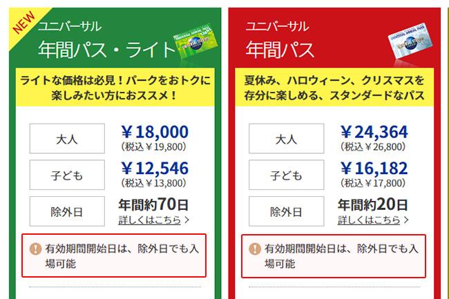 ユニバ チケット 払い戻し 「Go To トラベル事業」の大阪市対象一時除外によるチケットの払戻しについて...