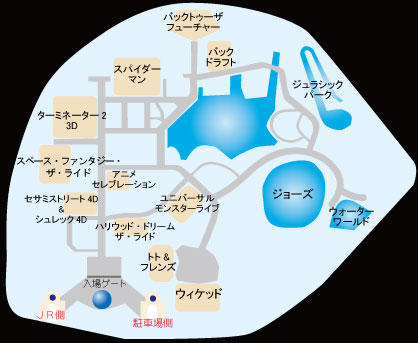 10_08_4map.jpg